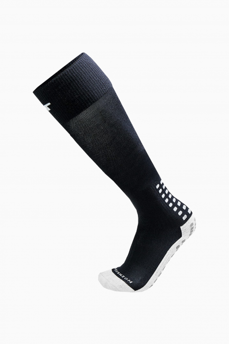 Štulpne Trusox Full Length Black