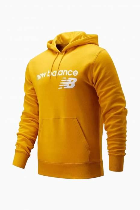 Bluza New Balance Classic Core
