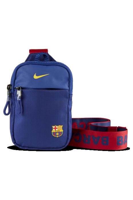 Sáčok Nike FC Barcelona 20/21 Stadium Smit