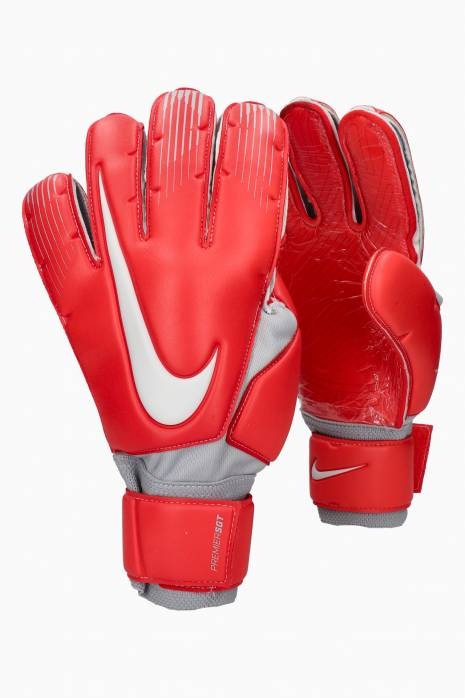 Rękawice Nike GK Premier SGT