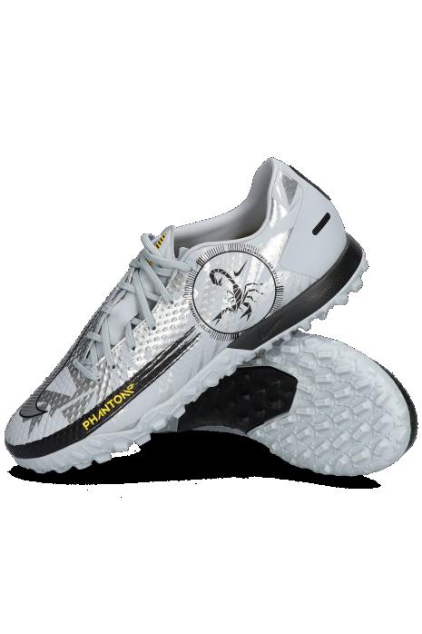 Turfy Nike Phantom GT Academy SE TF