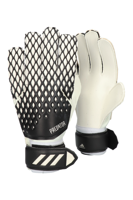 Rękawice adidas Predator GL