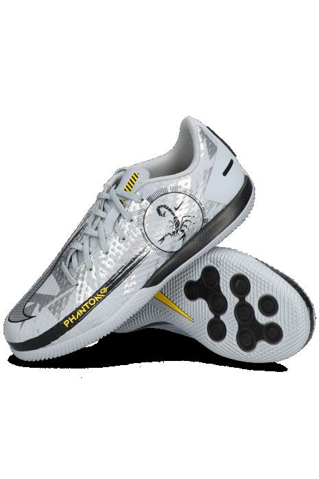 Halówki Nike Phantom GT Academy SE IC Junior