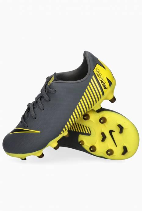 Korki Nike Vapor 12 Academy PS FG/MG Junior
