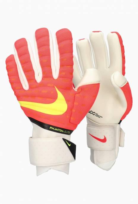 Rękawice Nike Phantom Elite