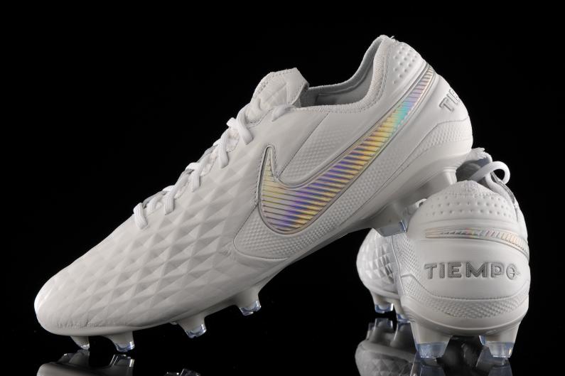 Me preparé Dispuesto Prefijo  Nike Tiempo Legend 8 Elite FG | R-GOL.com - Football boots & equipment