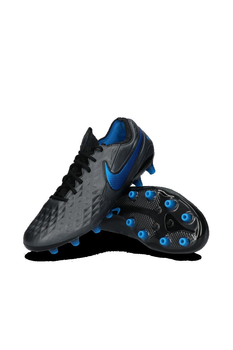 Dependencia Alrededores Economía  Nike Tiempo Legend 8 Elite AG-PRO | R-GOL.com - Football boots & equipment