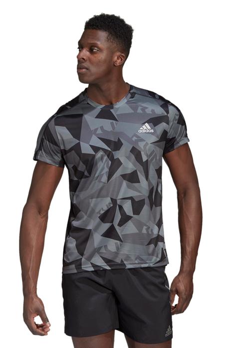 Parche chupar portátil  Adidas lifestyle clothing | R-GOL.com - Football boots & equipment