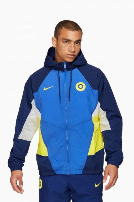 Bunda Nike Chelsea FC 21/22 Windrunner