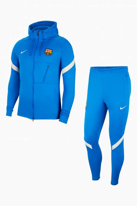 Dres Nike FC Barcelona 21/22 Dry Strike