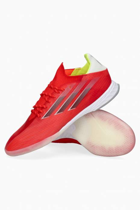 Sálovky adidas X Speedflow.1 IN