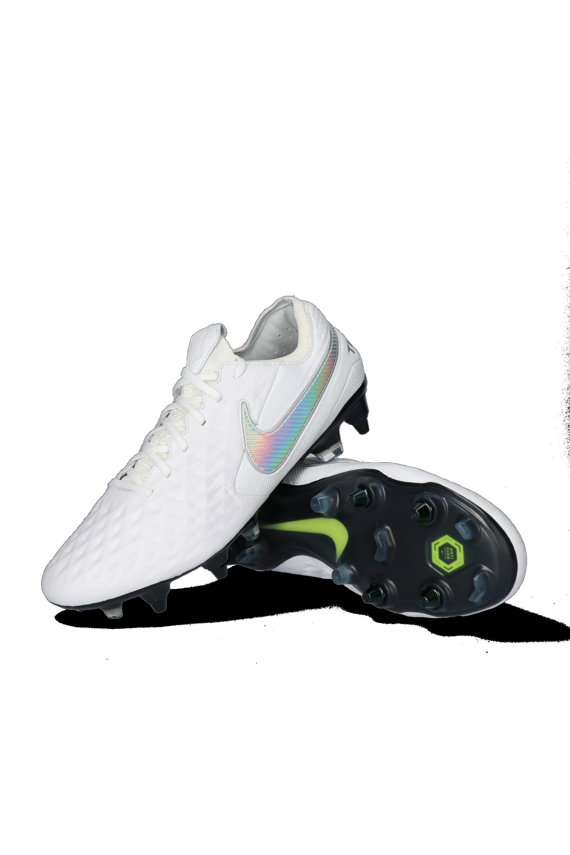 Exquisito escucha Máquina de recepción  Nike Tiempo Legend 8 Elite SG-PRO AC | R-GOL.com - Football boots &  equipment