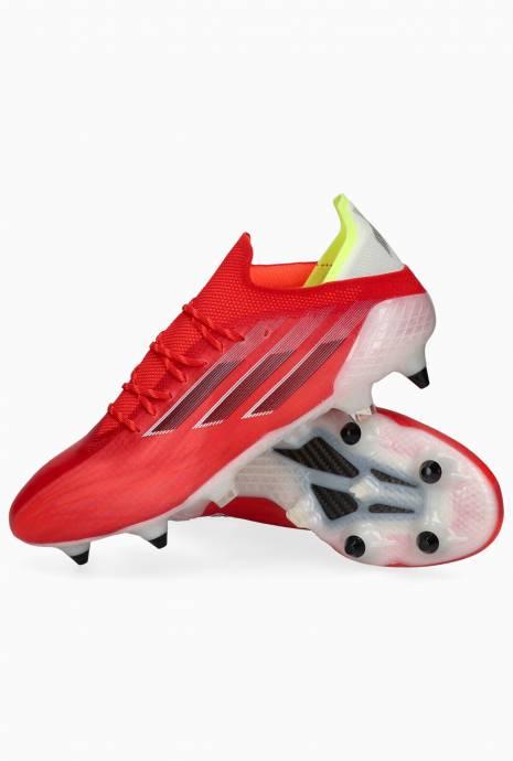 adidas X Speedflow.1 SG