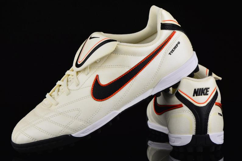 Estacionario solamente Vendedor  Nike Tiempo Natural LTR IV FG Junior 509081-703 | R-GOL.com - Football  boots & equipment
