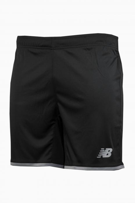 Șorturi New Balance Teamwear Kit Match