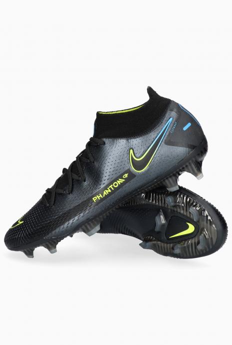 Lisovky Nike Phantom GT Elite DF FG