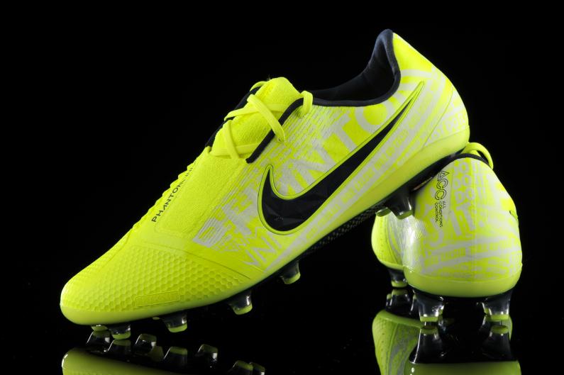 Estable escándalo testigo  Nike Phantom VNM Elite AG-PRO AO0576-717   R-GOL.com - Football ...