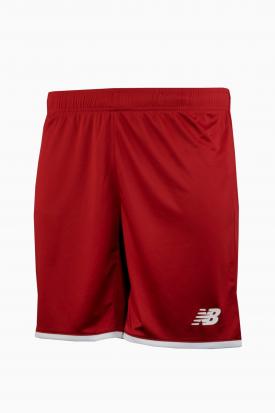New Balance football shorts   R-GOL.com - Football boots & equipment