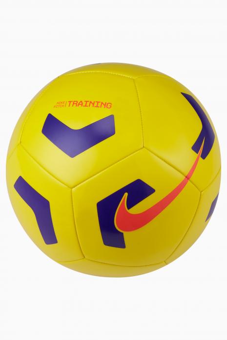 Lopta Nike Pitch Training 21 veľkosť 5