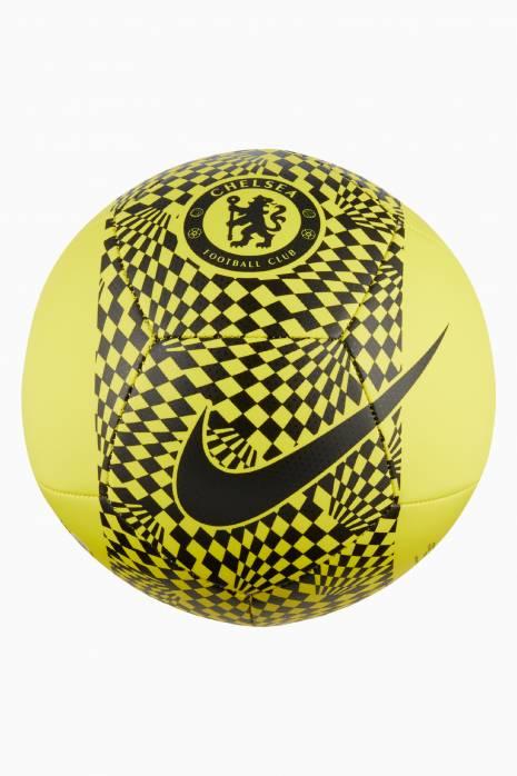 Míč Nike CHELSEA FC Pitch velikost 5