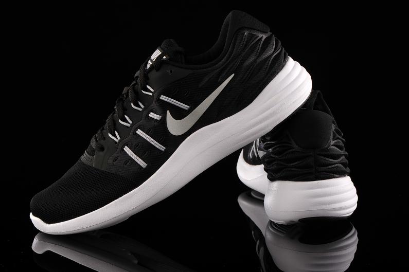 Nike Lunarstelos 844591-001 | R-GOL.com