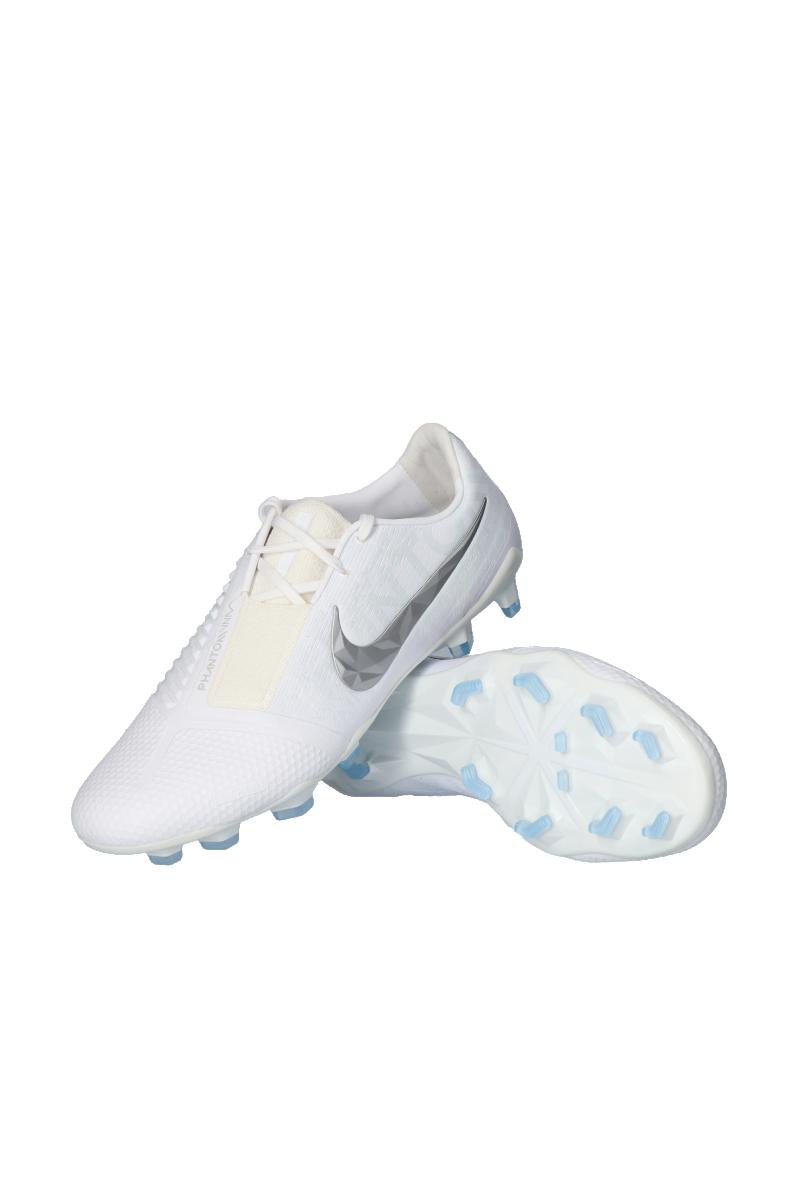 posición Increíble Productivo  Nike Phantom VNM Elite FG   R-GOL.com - Football boots & equipment