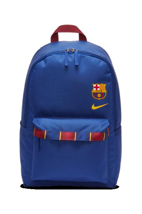 Batoh Nike FC Barcelona 21/22 Stadium