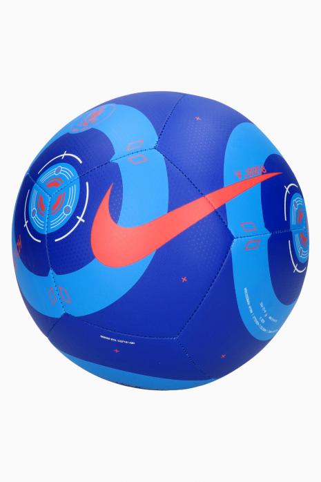 Lopta Nike Premier League Pitch veľkosť 5