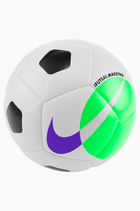 Minge Nike Futsal Maestro