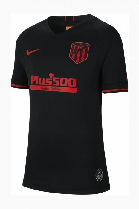 Tričko Nike Atletico Madrid 19/20 Hostia Breathe Stadium Junior