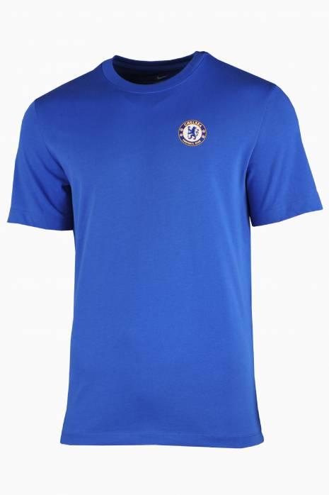 Tričko Nike Chelsea FC 21/22 Tee