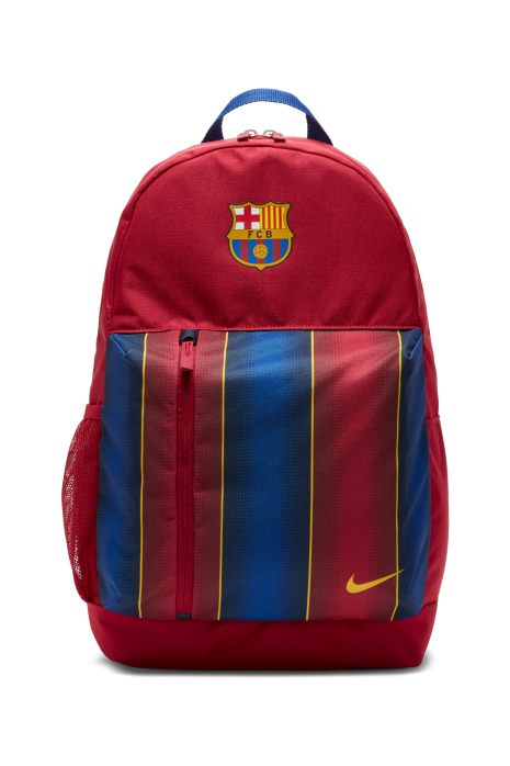 Rucsac Nike FC Barcelona Stadium Junior
