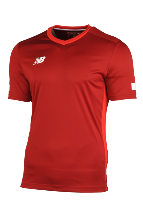 Tricou New Balance Teamwear KIT Game
