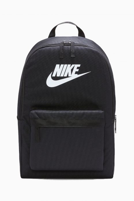 Plecak Nike Heritage