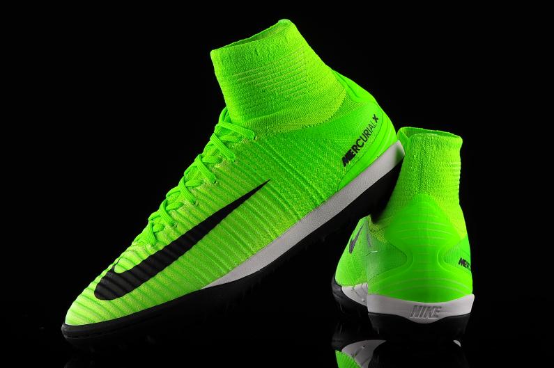 vencimiento Abandonado En segundo lugar  Nike MercurialX Proximo II TF 831977-308 | R-GOL.com - Football boots &  equipment