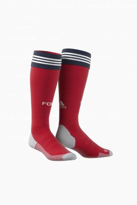 Getry adidas FC Bayern 18/19 Domowe