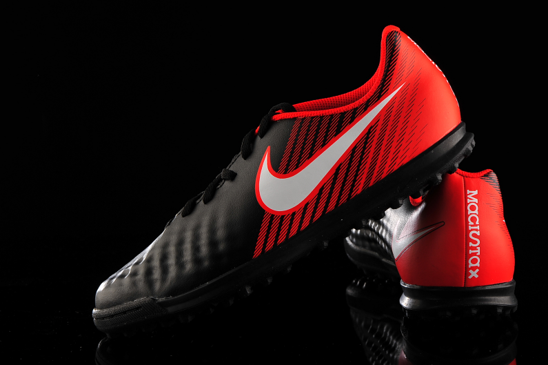 Represalias Antagonismo Escultura  Nike Magista Ola II TF Junior 844416-061 | R-GOL.com - Football boots &  equipment