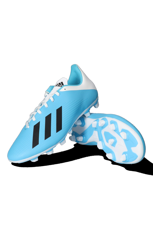 partenza Intravedere Touhou  adidas X 19.4 FxG | R-GOL.com - Football boots & equipment