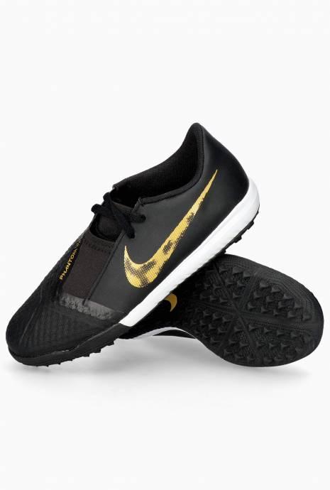 Turfy Nike Phantom VNM Academy TF Junior
