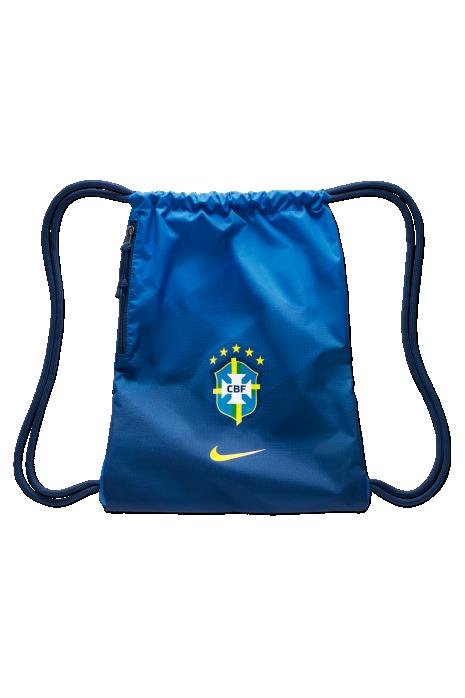 Sac Nike Brasil Stadium
