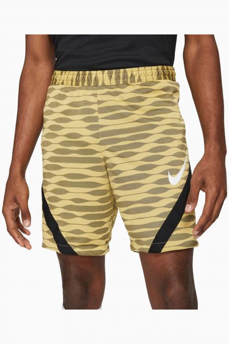 Šortky Nike Dry Strike 21