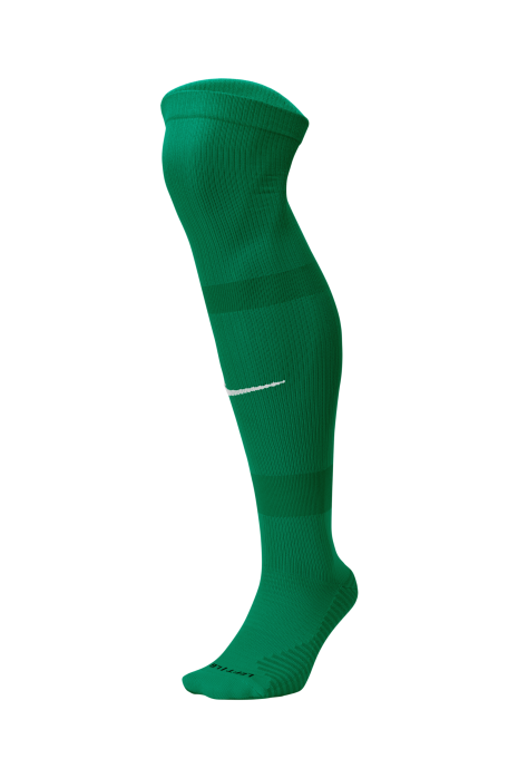 Jambiere Nike Matchfit Knee High Team
