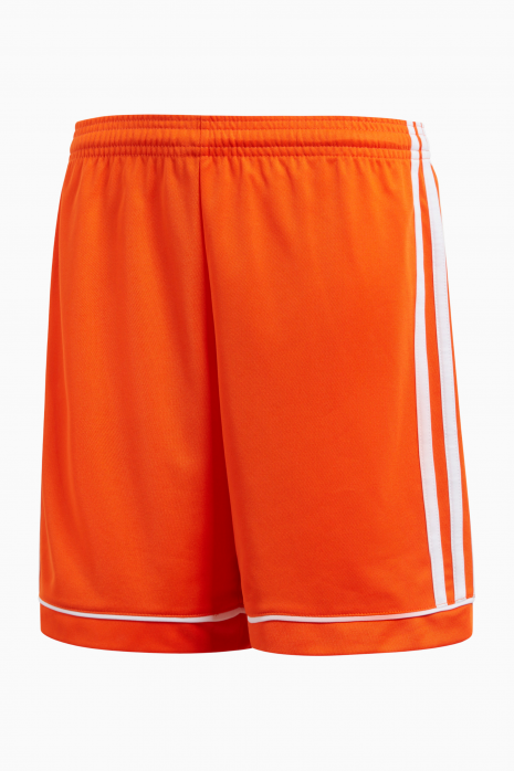 Spodenki adidas Squadra 17 Junior