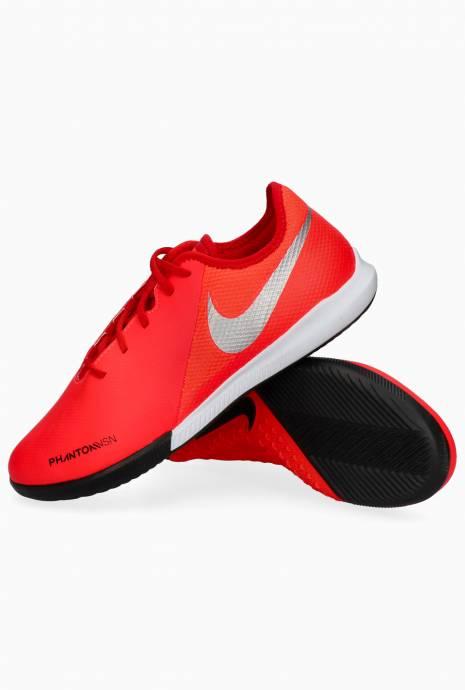Halówki Nike Phantom VSN Academy IC