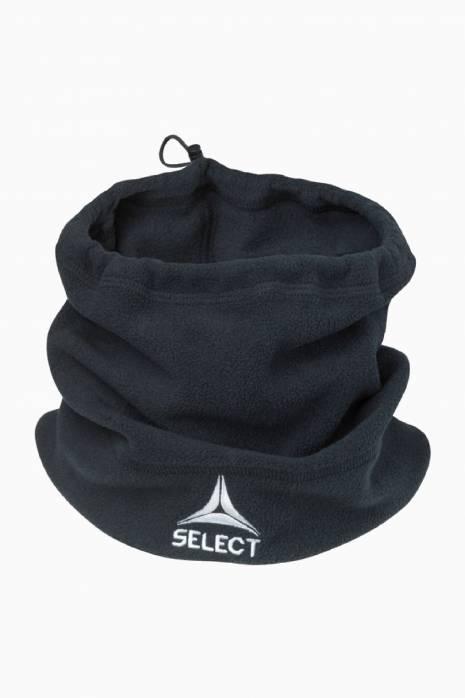 Nákrčník Select 2in1