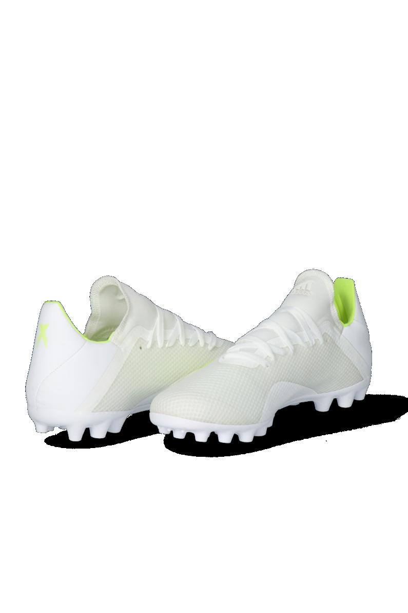 adidas mens x18.3 hround boots sale