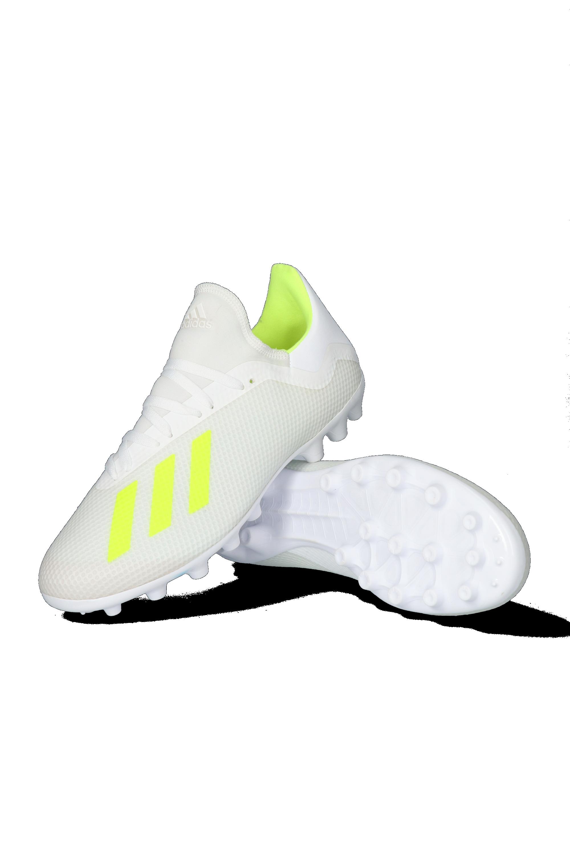 adidas X 18.3 AG | R-GOL.com - Football