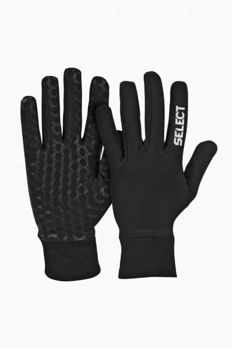 Rękawiczki sportowe Select