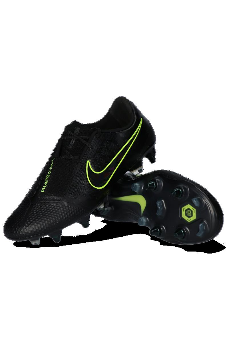 Nike Phantom VNM Elite SG-PRO Anti Clog