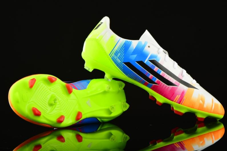 autor Irradiar Fatal  Adidas F10 TRX FG Messi F32694 | R-GOL.com - Football boots & equipment